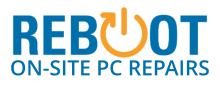 Reboot | PC & Laptop Repairs in Ripon, Harrogate, Thirsk, Knaresborough, Wetherby & Boroughbridge