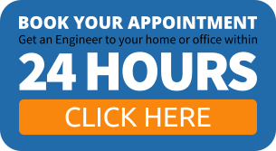 banner-appointment