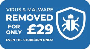 banner-malware-virus