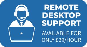 banner-remote-desktop