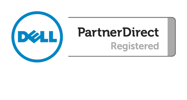 dell_partner_logo