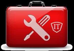 engineer-toolcase